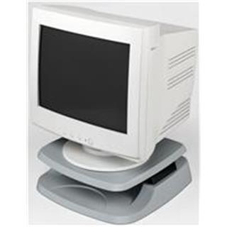 PODSTAVEK ZA MONITOR DO 36kg 91456