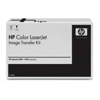 TONER HP C4196A TRANSFER KID L.J.4500