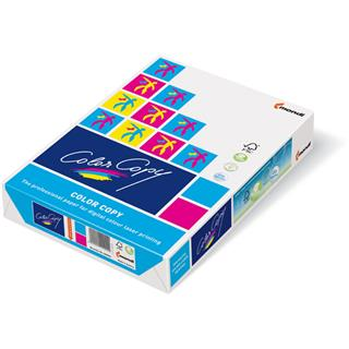 PAPIR A3 COLOR COPY MONDI 250g 1/125