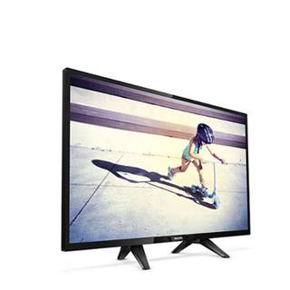 PHILIPS 32PFS4132/12 LED TV