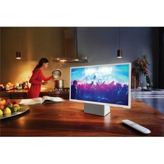 PHILIPS 24PFS5703/12 LED TV