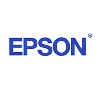 ČRNILO EPSON T5804 YELLOW